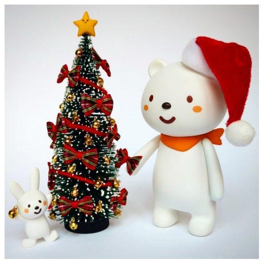 navidad_2016_christmas_tree