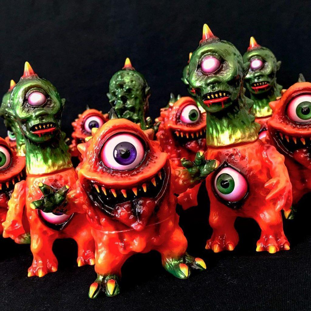 Chokehazrd - NoxSpawn & ToxicCyclops-min