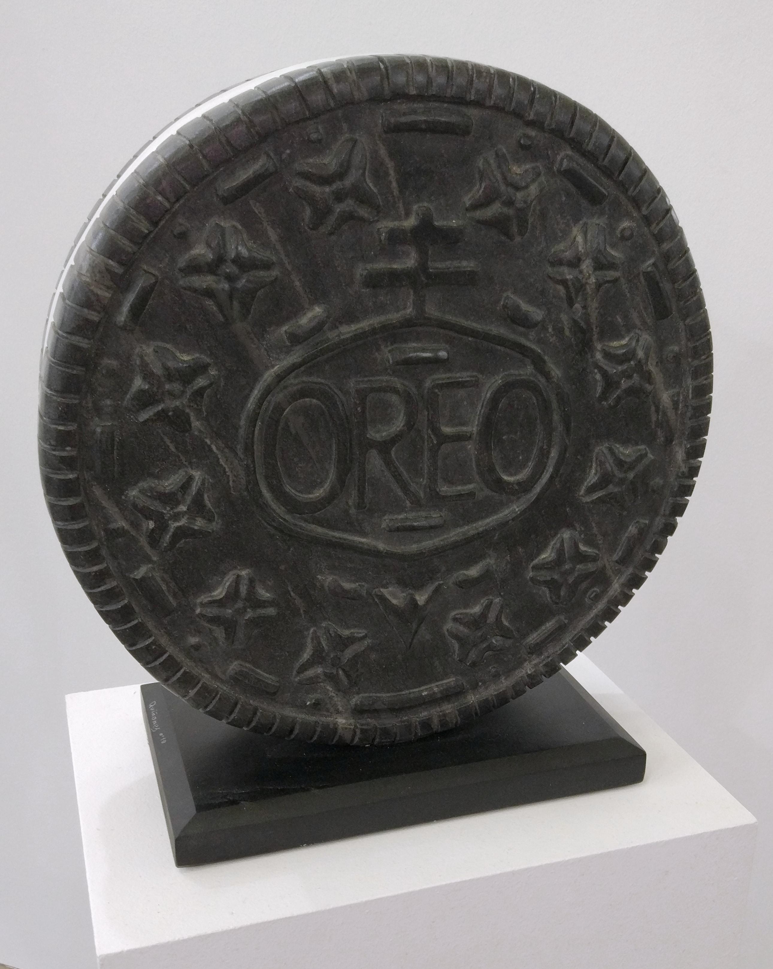 Juan Miguel Quiñones - Pantocrator Gallery-min