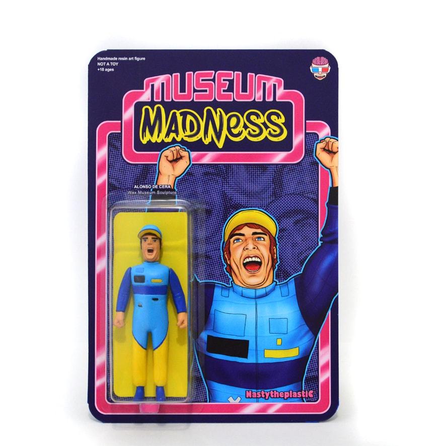 Museum Madness - Nastytheplastic (15)-min
