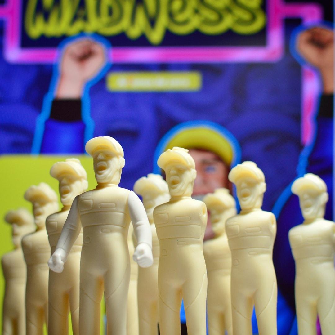 Museum Madness - Nastytheplastic (9)-min