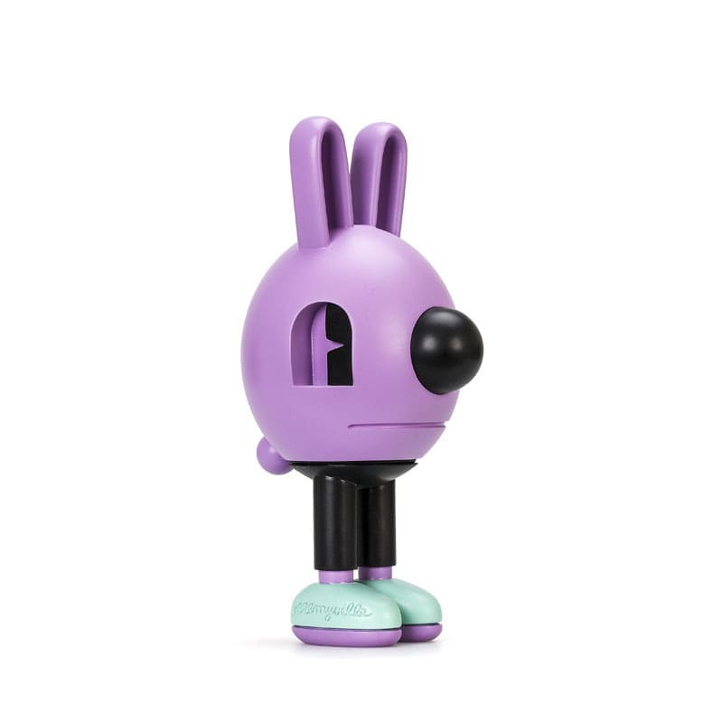 The Boss Holiday Collection x Jeremyville
