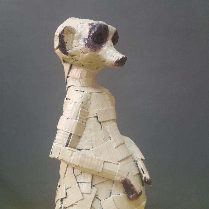 cova-orgaz-suricato-2-17x36x12-cm-carton-y-barniz