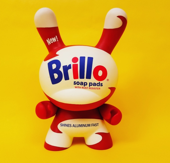 brillo_dunny_art_toy