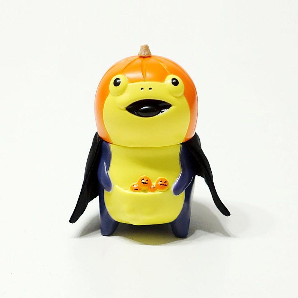 Coiss Halloween-min