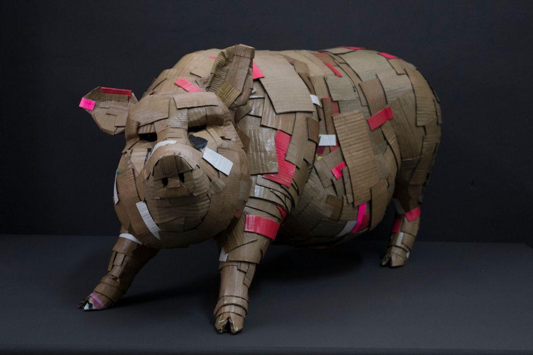 cova-orgaz-cerdo-vietnamita-80x43x38-cm-carton-y-barniz