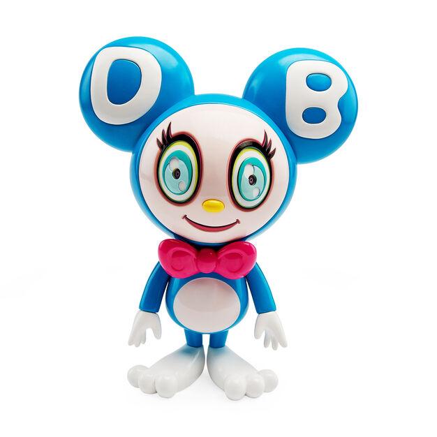 Dob-kun Takashi Murakami Moma Store Art Toy