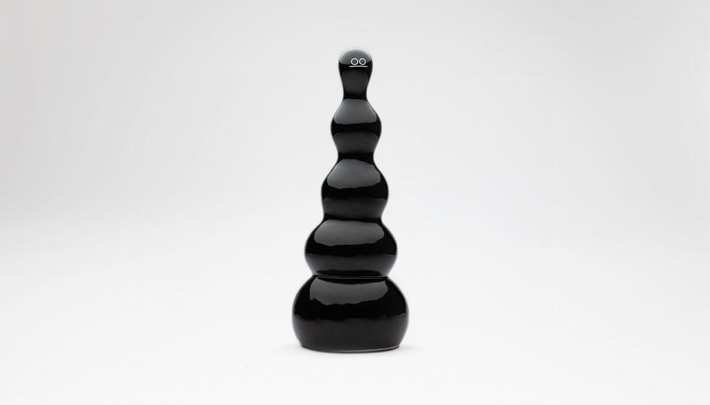 Bogey Diaz Faes Blackfaes ceramica diseño (2)