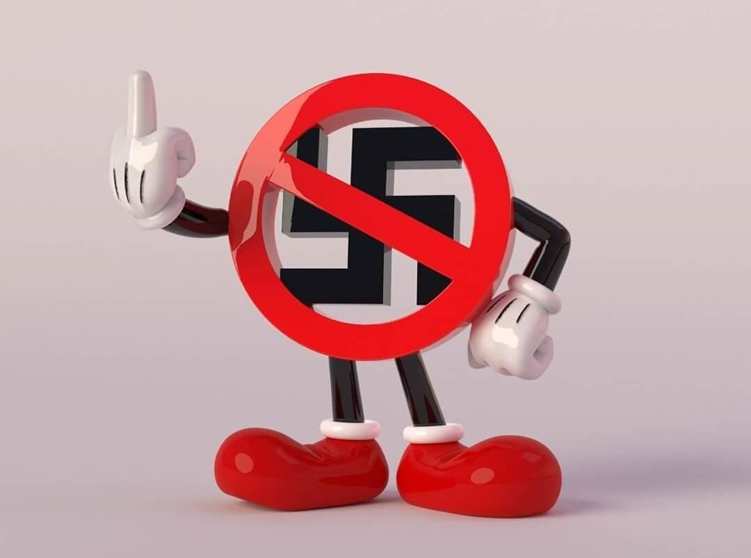 ANTI Kalaka Toys Art Toys Punk