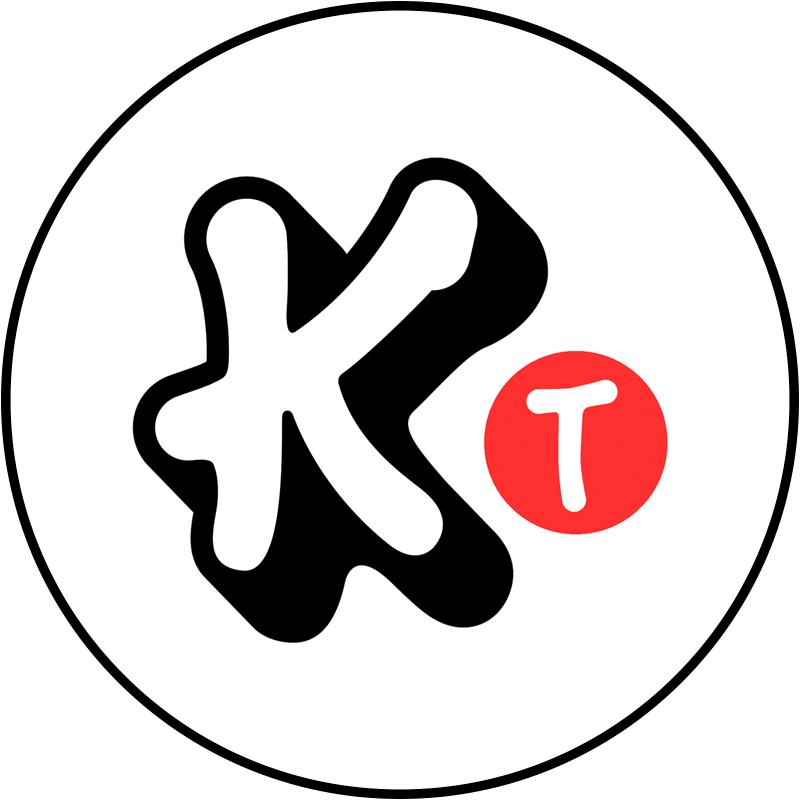 Kaneda Toys Logo