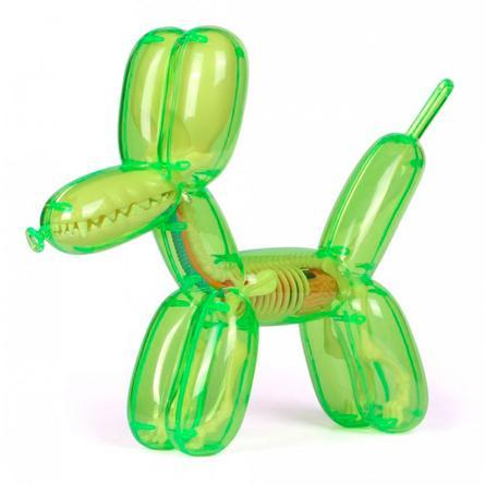 balloon-dog-anatomy-by-jason-freeny-zona-toys-clear-green